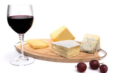 wine_2094068b