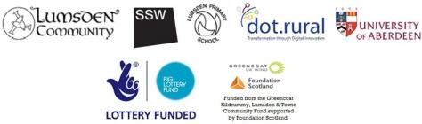 NEW Logo & Funding Acknowledgement jpeg (1) (1)