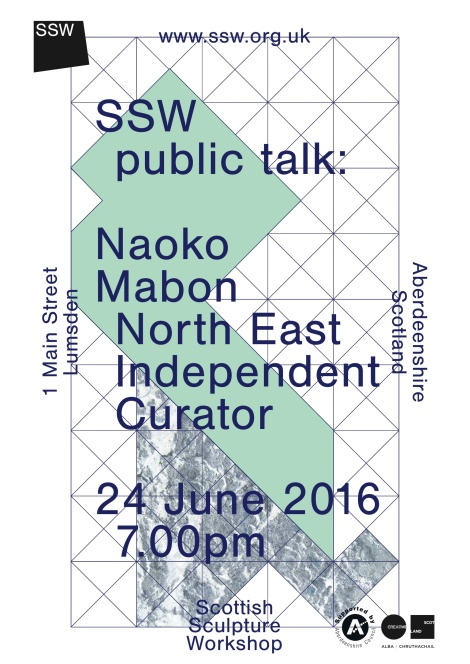 SSW Talk June 16-3