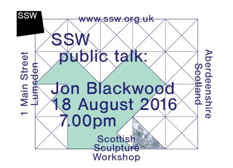 SSW Talk Aug 16 banner