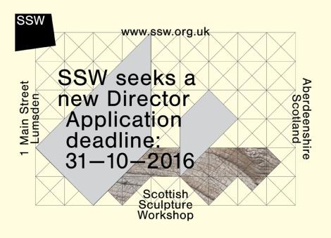 ssw-banner-director