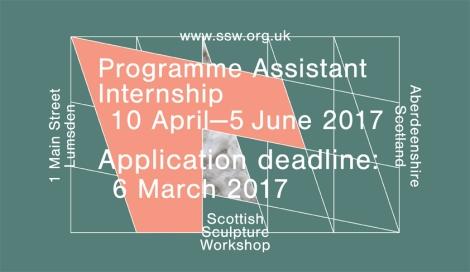 programme-internship-banner-1
