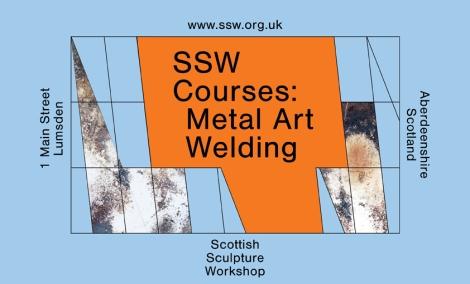 SSW welding17 banner2